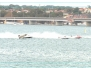 St. George Power Boat Club Racing Photos