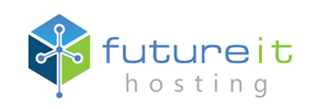 Future IT Website Hosting Cronulla