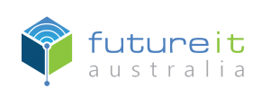Website Design Proudly Sponsored By Future IT Australia | Website Design Cronulla