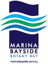 marina-bayside-logo
