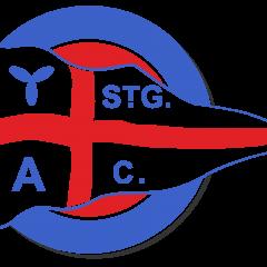 STGAC Presentation Night, 2016