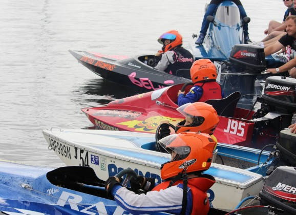 June 23 and 24 2018:  Formula Futures NSW Championships & Extended Club Day
