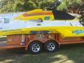 Speedboat_Specacular_Presentation-Sunday (27)