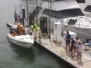 2016 Speedboat Spectacular - Saturday 27th Febuary