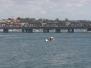 2016 Speedboat Spectacular - Sunday 28th Febuary