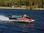 Australian Formula Power Boat Grand Prix 2014 - Penrith