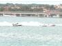 St. George Power Boat Club Racing Photos