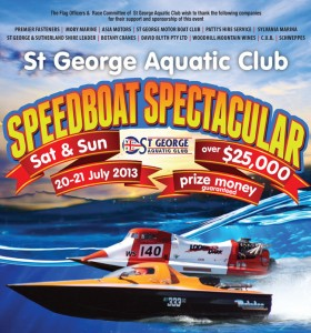 SPEEDBOAT-SPEC-JULY-2013-A4-FLYER-1