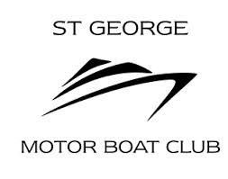 St. George Motor Boat Club Centenary  (1920 – 2020)