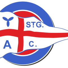 STGAC Presentation Night, 2016