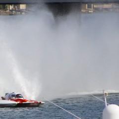 Wayne Smith GP60 @ STGAC August Club Race Day